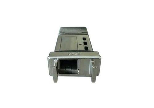 NEW Cisco CVR-QSFP-SFP10G 40GBASE QSFP 40G to SFP+ 10G Adapter Module
