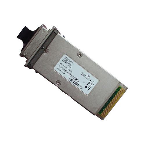 Cisco X2-10GB-LRM X2 10GBASE-LRM Transceiver Module