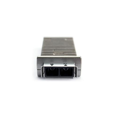 NEW Cisco X2-10GB-ER 10GBASE-ER X2 SMF 40km 1550nm Transceiver Module
