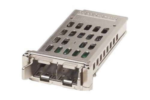 NEW Cisco CVR-X2-SFP TwinGig Converter Module