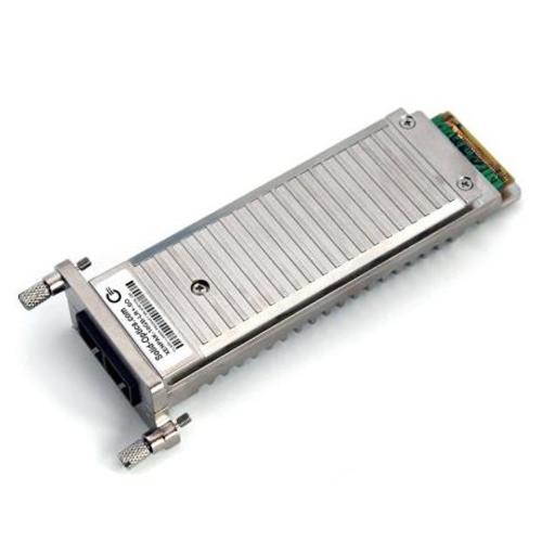 NEW Cisco XENPAK-10GB-LR 10GBase 10GB Transceiver Module