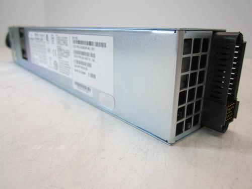 Cisco UCS-PSU-6248UP-AC UCS 6200 Series 750W AC Power Supply for 6248UP