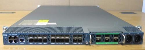 Cisco N10-S6100 UCS 6100 Series 6120XP Fabric Interconnect