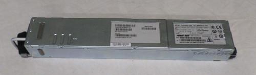 Cisco UCS-PSU-6296UP-AC UCS 6200 Series 1100W AC Power Supply for 6296UP