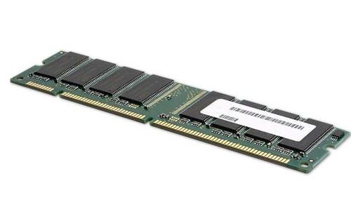 Cisco UCS-MR-1X162RY-A 16GB PC3-12800 1600MHZ DDR3 RDIMM