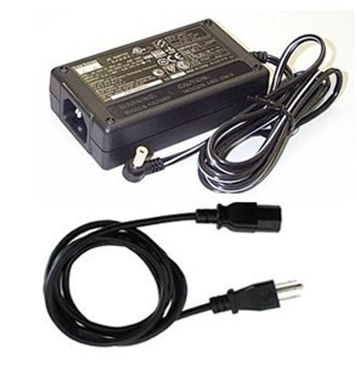 Cisco 7940G 7940 7960G 7960 Phone AC Power Cube CP-PWR-CUBE