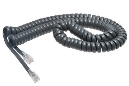 Cisco CP-HANDSET-CORD-12 7900 Series Handset Cord Phone Cable