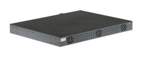 Cisco VG224 VG 224 Analog Phone Gateway