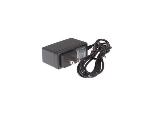 PWR-ATA187 for Cisco ATA-187 Replacement AC Power Supply