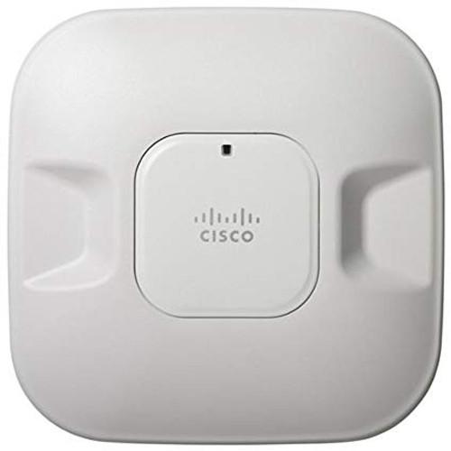 Cisco AIR-AP1042N-A-K9 Aironet 1040 802.11a/g/n Series Access Point