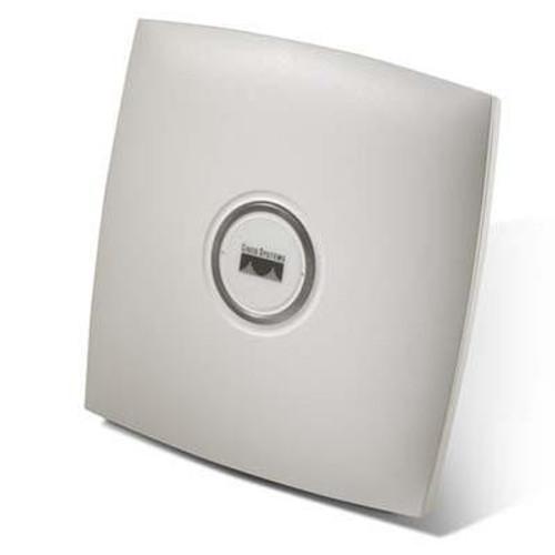 Cisco AIR-AP1131AG-E-K9 Aironet 1130AG IEEE 802.11 a/b/g Wireless Access Point