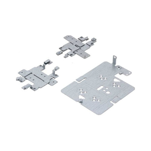 Cisco AIR-AP1130MNTGKIT Aironet Ceiling/Wall Mount Kit for AP1130 Access Point