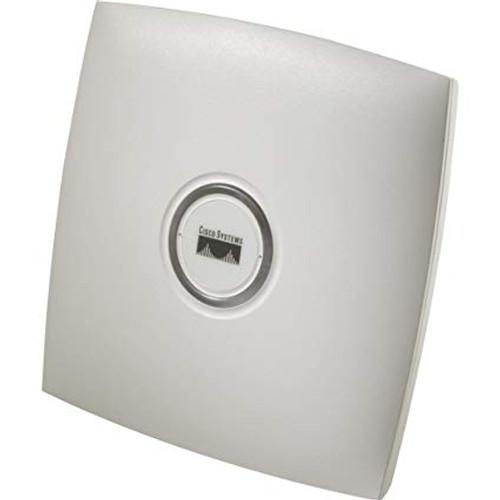 NEW Cisco AIR-LAP1131G-A-K9 Aironet 1130AG Access Point