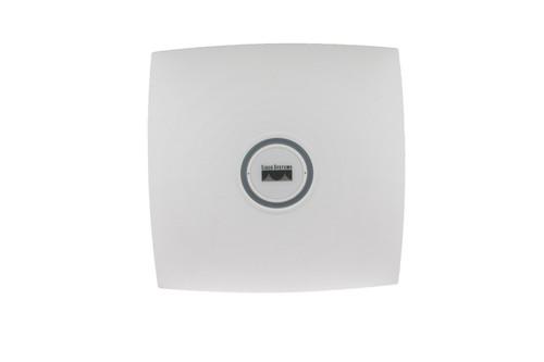 NEW Cisco AIR-LAP1131AG-A-K9 Aironet 1131 Lightweight Access Point