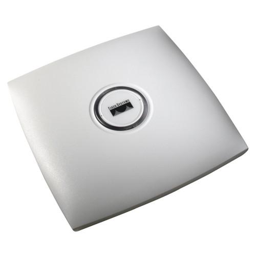 Cisco AIR-LAP1131AG-A-K9 Aironet 1131 Lightweight Access Point