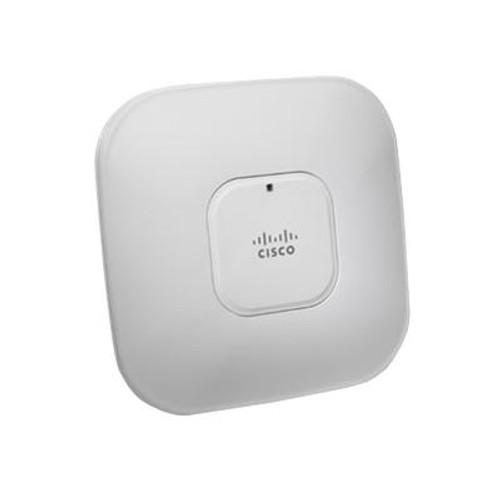 Cisco AIR-AP1142N-A-K9 Aironet 1140 Series Autonomous Wireless Access Point