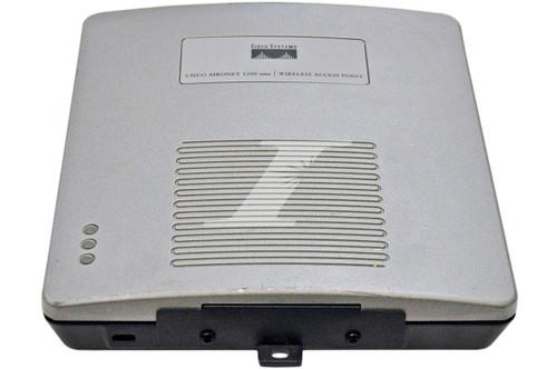 NEW Cisco AIR-AP1230B-A-K9 Aironet 1200 Wireless Access Point