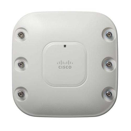 NEW Cisco AIR-AP1262N-A-K9 1260 Standalone 802.11 a/g/n Wireless Access Point
