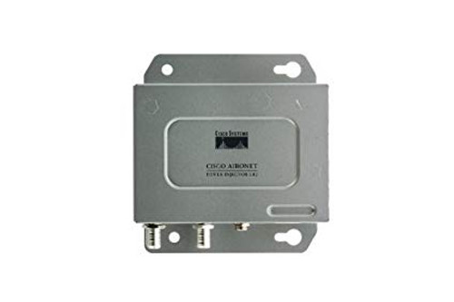 Cisco AIR-PWRINJ-BLR2 Aironet BR1310G Series Power Injector