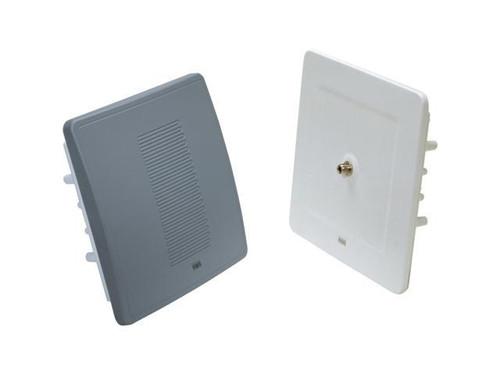 Cisco 1410 AIR-BR1410A-A-K9-N 1400 Series Wireless Bridge