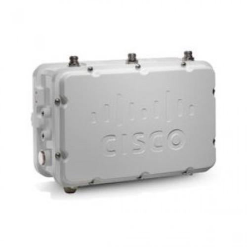 Cisco AIR-LAP1522AG-A-K9 FCC Lightweight Outdoor Mesh Access Pointq