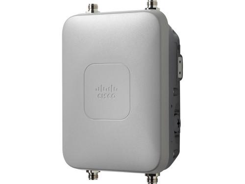 Cisco AIR-CAP1532E-B-K9 Aironet 1530 300Mbps Outdoor Wireless Access Point