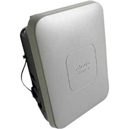 Cisco AIR-CAP1532E-A-K9 Aironet 1530 300Mbps Outdoor Wireless Access Point