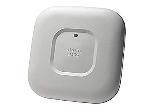 Cisco AIR-CAP1702I-B-K9 Aironet 1702I Controller-Based 802.11ac Access Point