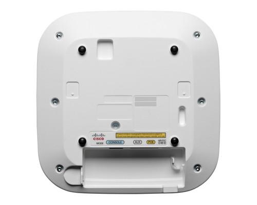 New Cisco AIR-AP2702I-UXK9 Dual-band Controller Based 802.11a/g/n/ac WAP