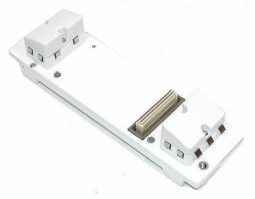 Cisco AIR-RM3000AC-A-K9 3600 AC Module