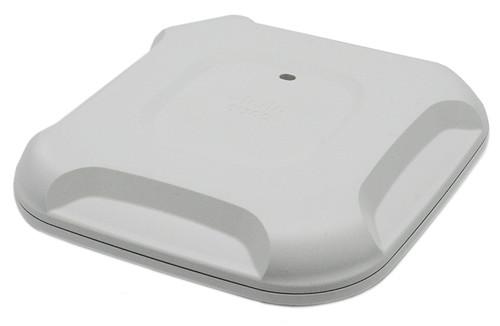 Cisco AIR-AP3702I-UXK9 Aironet 3700 2.4/5-GHz 802.11ac Wireless Access Point