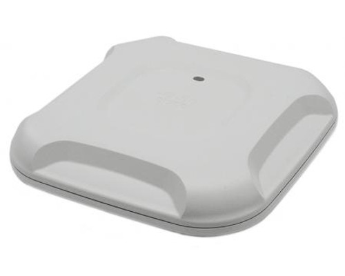 NEW Cisco AIR-CAP3702I-B-K9 Aironet 3700 802.11ac Wireless Access Point