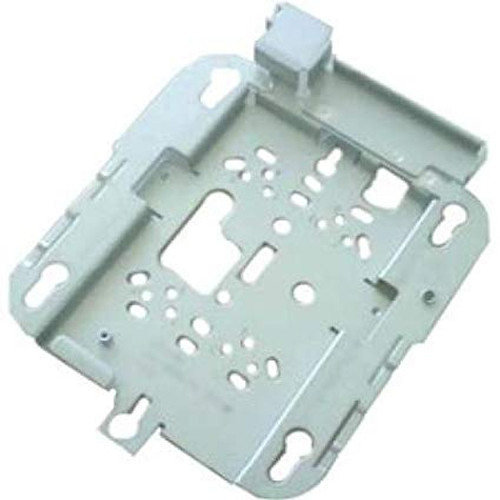 Cisco AIR-AP-BRACKET-2 Universal Wall Mount Bracket