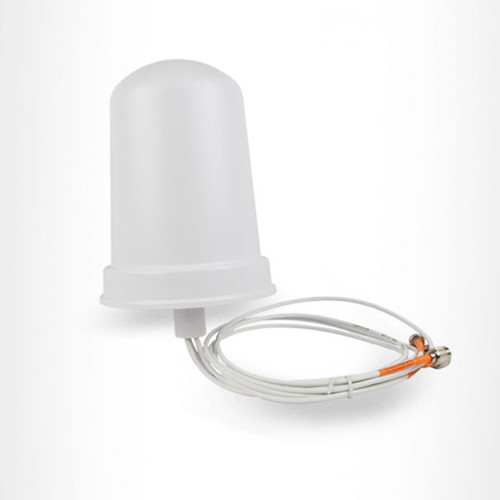 Cisco AIR-ANT2544V4M-R Dual-Band Omnidirectional Antenna 1600e 2600e 3600e