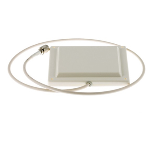 Cisco AIR-ANT3549 2.4-GHz 9-dBi Patch Wall Mount Antenna