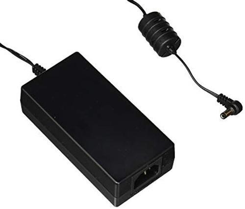 Cisco Aironet AIR-LAP1142N-A-K9 110VAC 48VDC AC to DC Power Adapter