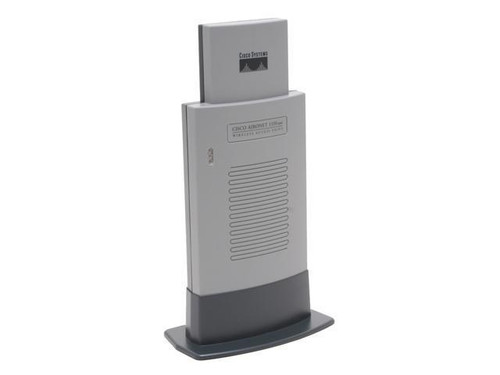 NEW Cisco AIR-AP1121G-A-K9 Aironet 1100 1121 Access Point