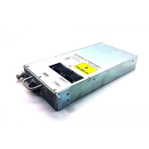 Cisco PWR-SCE-DC 200W DC Power Supply for SCE 1010 / 2020 Service Control Engine