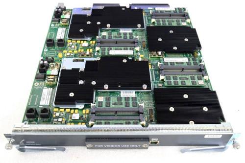 Cisco ACE30-MOD-K9 ACE30 Application Control Engine 30 Module