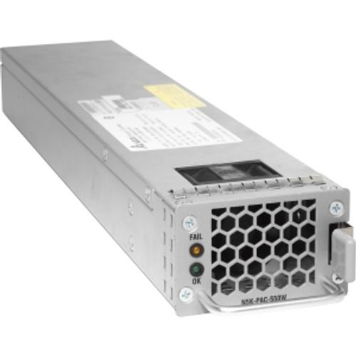 Cisco N5K-PAC-550W Nexus 5010 PSU module A/C 100-240V 550W
