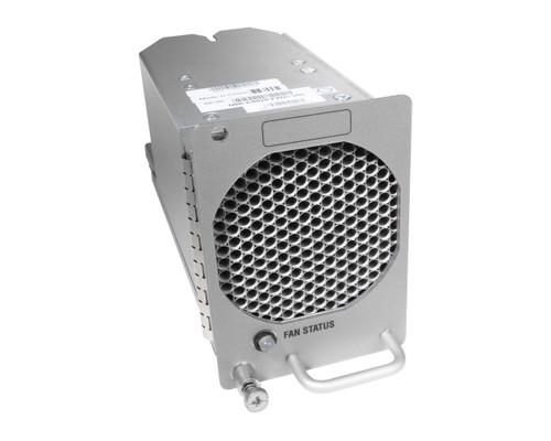 Cisco N5K-PAC-1200W Nexus 5020 1200W AC PSU Switch Power Supply Module