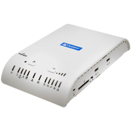 Juniper CX-MC200LE-VZ CX Series CX111 LTE/EV-DO Modem for Verizon USA LTE
