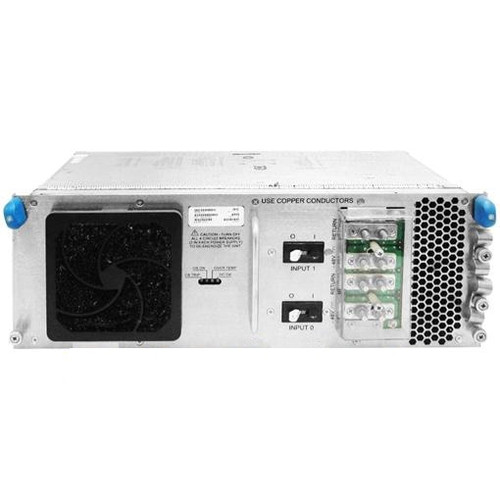Juniper PWR-T-DC T Series DC Power Entry Module for T640 Router