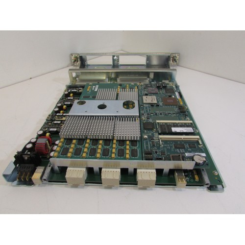 Juniper T320-FPC2 T Series Flexible PIC Concentrator Type2 for T320 Router