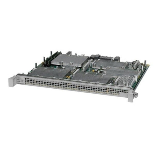 CISCO N77-F348XP-23 Nexus