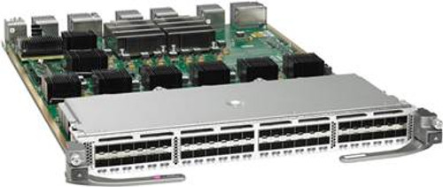 The Cisco Catalyst 6800-X Series chassis offers integrated resiliency by providing N+1 redundant fans, 1+1 power supply redundancy, and support for virtual switching system (VSS), thereby limiting network downtime, and ensures workforce productivity, customer satisfaction, and profitability.