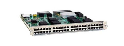 The Cisco® Catalyst® 6880-X Series Switch  is an extensible fixed aggregation switch that delivers a best-in-class Cisco Catalyst 6500 feature set in a small form factor. This premier aggregation platform offers best‑in-class scalability and flexibility with the premier Cisco Catalyst 6500 feature sets. This platform is ideal for those who want to introduce premium 10G services in small or midsize campus backbones. This unique platform offers 10G port density, full MPLS/VPLS functionality with large table sizes (up to 2M FIB entries), and more than 15 years of best-in-class features. With a full suite of L2/L3, virtualization, security, multicast, IPV6, application visibility, smart operations, and rich media services Cisco Catalyst 6800-X delivers unprecedented capabilities on day one. This platform also runs on the same architecture as the Cisco Catalyst 6500 Supervisor Engine 2T and therefore offers stability with a proven operating system software.