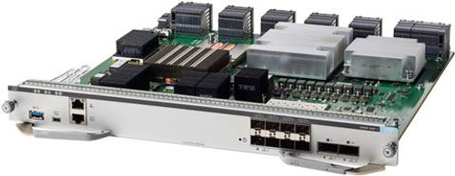 The Cisco® Digital Network Architecture (Cisco DNA™) with Software-Defined Access (SD-Access) is the most advanced network fabric to power customer business. Cisco DNA is an open and extensible, software-driven architecture that accelerates and simplifies your enterprise network operations.