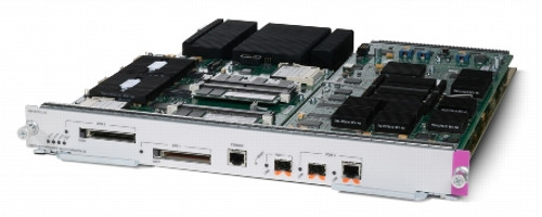 Cisco N3K-C3548P-10GX Nexus 3548x Switch