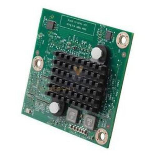 Cisco AIR-AP3802I-B-K9 Access Point